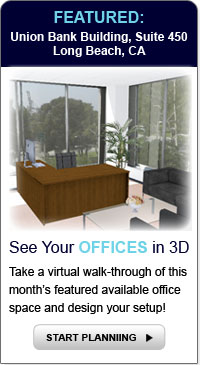3d-office-space-planning